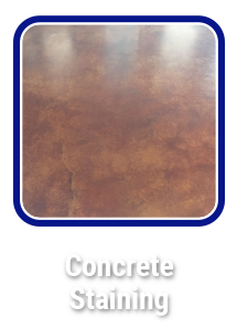 Click to learn about concrete staining by Hortons Concrete Owen Sound