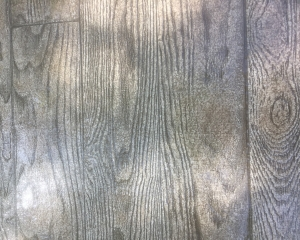 Hortons Concrete Heavy Stone Texture